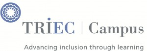 TRIEC Campus Advanced inclusion through learning
