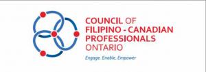 CouncilFilipino_logo