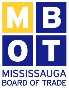 MBOT-logo_2015