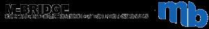 Mbridge logo
