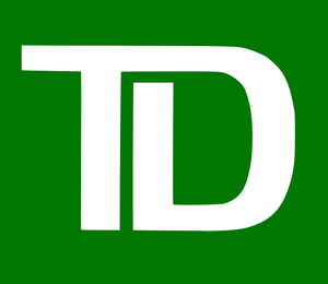 TD_partner stories