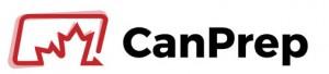 CanPrep-Logo_without-tagline2