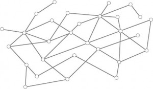 Network-mapping-PINs