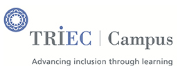 Back to school for professional development: five reasons to make TRIEC campus part of your diversity & inclusion training this year
