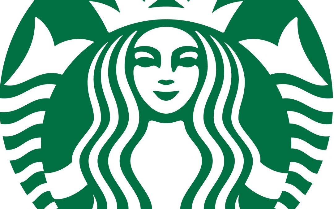 "New partner profile: Starbucks – ""we hope our efforts will inspire others to act."""