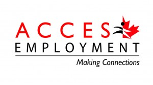 triec_ACCES-LOGO-March-25-300x166
